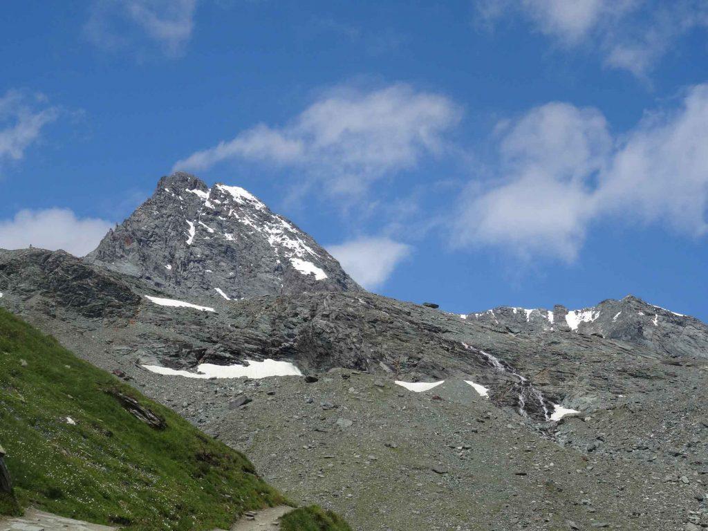 Großglockner Salzburgerland